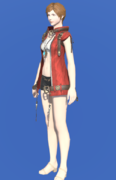 Model-Scion Liberator's Jacket-Female-Hyur.png