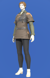 Model-Serpent Sergeant's Tunic-Female-Roe.png
