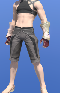 Model-Serpentskin Bracers of Aiming-Male-Miqote.png