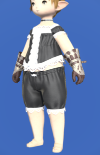 Model-Shikaree's Gloves-Female-Lalafell.png