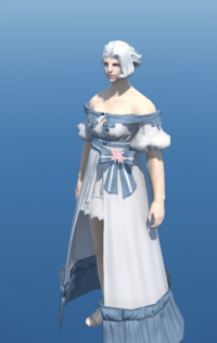 Model-Spring Dress-Female-Roe.png