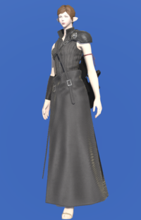 Model-Strife Vest-Female-Elezen.png