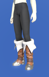 Model-Tantalus Boots-Female-Roe.png