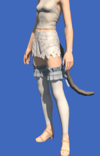 Model-Tights of Eternal Innocence-Female-Miqote.png