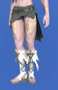 Model-True Griffin Sandals of Healing-Male-AuRa.png