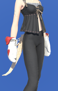 Model-Valentione Mitts-Female-AuRa.png