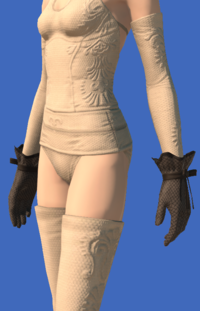 Model-Valentione Rose Ribboned Gloves-Female-Elezen.png