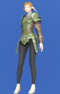 Model-Wood Wailer's Jacket-Female-AuRa.png