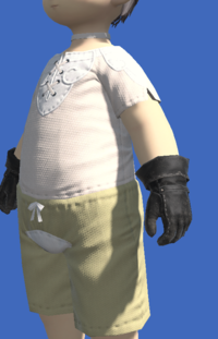 Model-YoRHa Type-53 Gloves of Aiming-Male-Lalafell.png