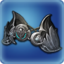 Omega Tassets of Healing Icon.png