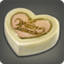 Pure Heart Chocolate Icon.png