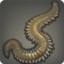 Ragworm Icon.png