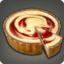 Rolanberry Cheesecake Icon.png