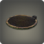 Round Garden Patch Icon.png