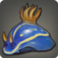 Sea Pickle Icon.png