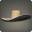 Straw Capeline Icon.png