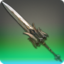 Subduer Icon.png
