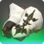 True Griffin Gloves of Healing Icon.png