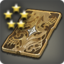 Ultima, the High Seraph Card Icon.png