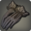Valentione Forget-me-not Ribboned Gloves Icon.png