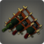 Wine Rack Icon.png