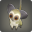 Baby Opo-opo Icon.png