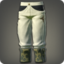 Bloodhempen Trousers of Gathering Icon.png