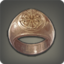 Copper Ring Icon.png