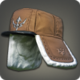 Expeditioner's Cap Icon.png
