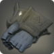 Ironworks Engineer's Gloves Icon.png