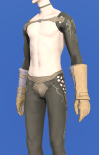 Model-Aetherial Felt Bracers-Male-Elezen.png
