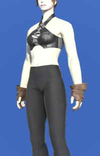 Model-Ala Mhigan Gloves of Crafting-Female-Roe.png