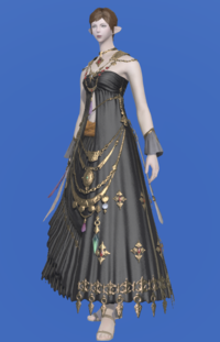 Model-Anemos Constellation Top-Female-Elezen.png
