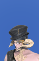 Model-Augmented Cauldronking's Hat-Male-AuRa.png