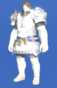 Model-Augmented Gallant Surcoat-Male-Roe.png