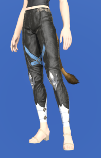 Model-Augmented Ironworks Breeches of Casting-Female-Miqote.png