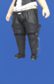 Model-Augmented Shire Conservator's Thighboots-Female-Lalafell.png