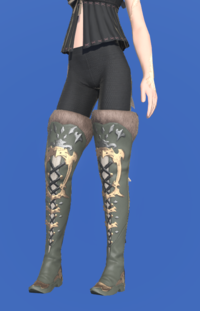 Model-Augmented Slothskin Boots of Aiming-Female-AuRa.png