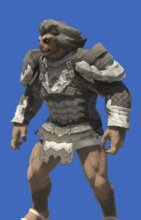 Model-Blackened Scale Mail-Male-Hrothgar.png