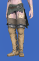 Model-Boarskin Thighboots-Male-AuRa.png