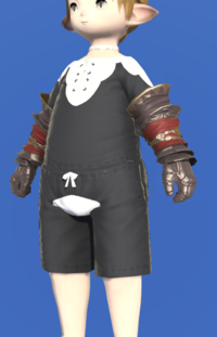 Model-Carborundum Gauntlets of Aiming-Male-Lalafell.png