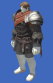 Model-Crystarium Tabard-Male-Roe.png