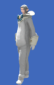 Model-Dapper Rabbit Suit-Female-Elezen.png