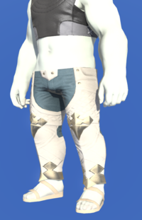 Model-Dragonskin Breeches of Scouting-Male-Roe.png