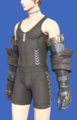 Model-Eaglebeak Gauntlets-Male-Hyur.png