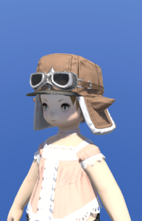 Model-Expeditioner's Flyers-Female-Lalafell.png