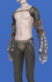 Model-Gnath Arms-Male-Elezen.png