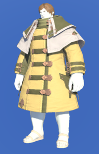 Model-Gridanian Soldier's Overcoat-Male-Roe.png