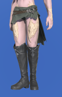 Model-Halonic Exorcist's Thighboots-Male-AuRa.png