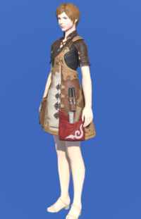 Model-Hidekeep's Apron-Female-Hyur.png